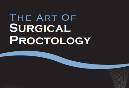 20 years of Mediterranean Society of Coloproctology